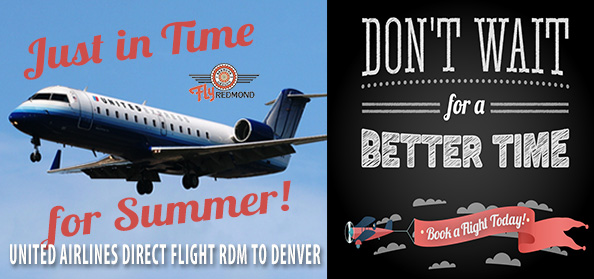denver-flight-banner