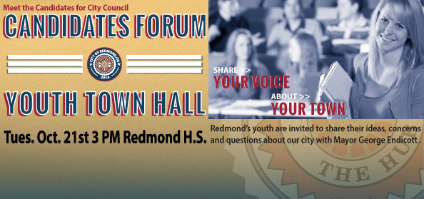 youth-town-hall-banner-2014