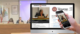 cITY cOUNCIL sTREAMING vIDEO