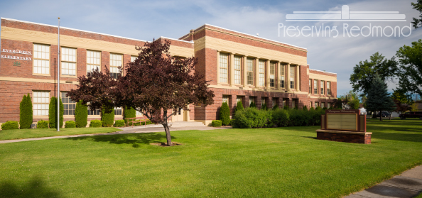 Evergreen-_Old-Union-High-School-Building