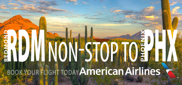 RDM-TO-PHX-WEB-BANNER