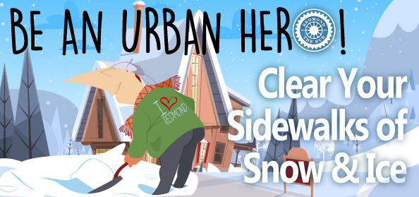 Be-an-Urban-Hero-Sidewalk-594-x-279Banner