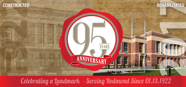 Evergreen-95th-Anniversary-Banner