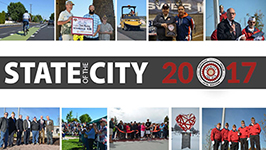 STATE OF THE CITY 2017_web