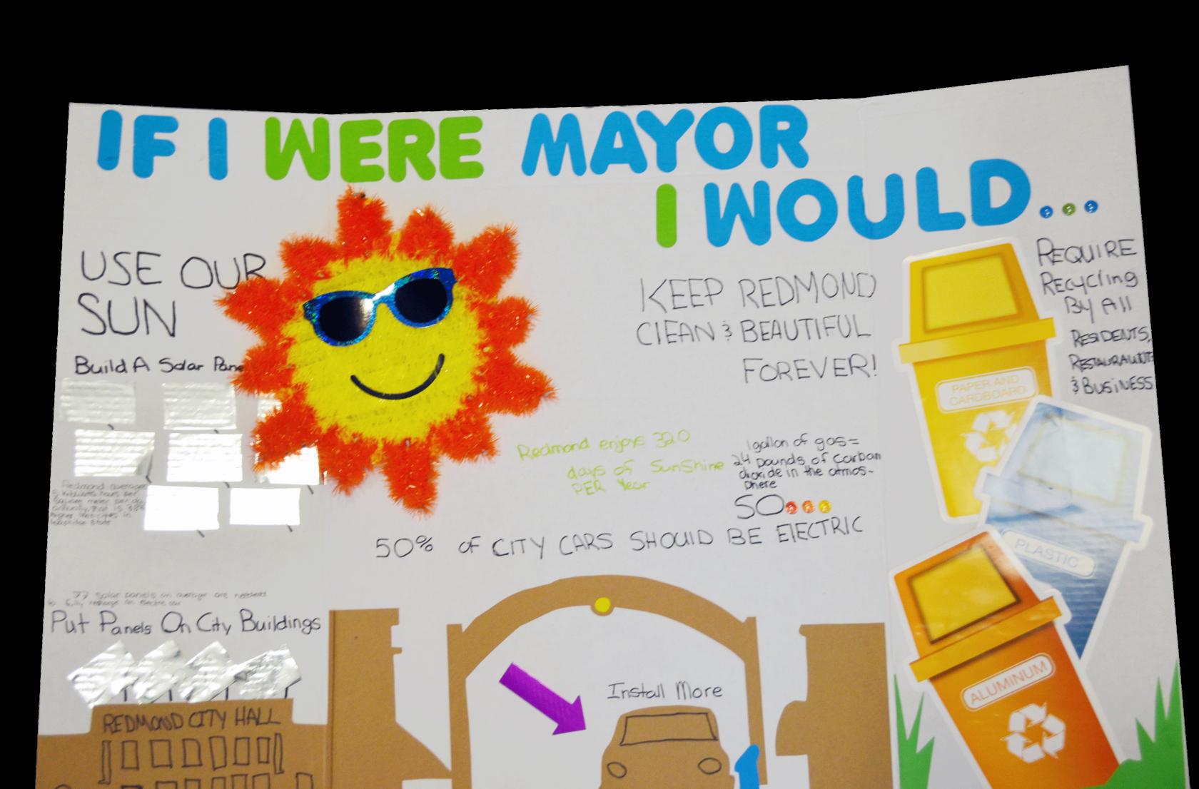 2017-If-I-Were-Mayor-Poster-Winner