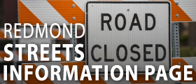Road-Closure-Info-Banner