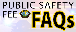 public-safety-fee-faqs-news-banner