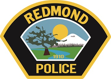Redmond Patch
