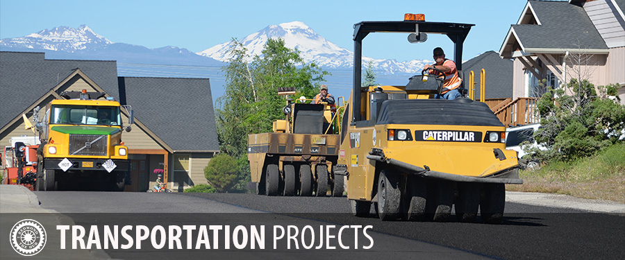 Transportation-Project-page-banner