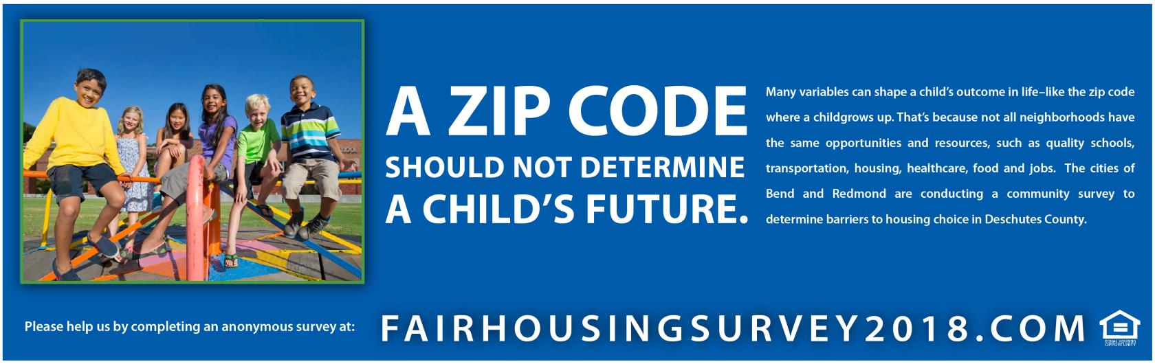 fair housing ad page header
