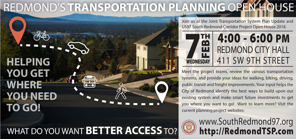 Transportation Open House_Web Banner