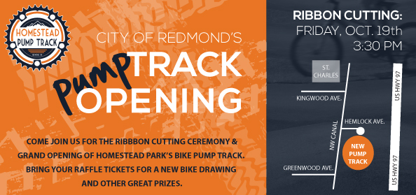 Homestead-Pump-Track-Ribbon-Cutting-annoucement Oct 19_2018