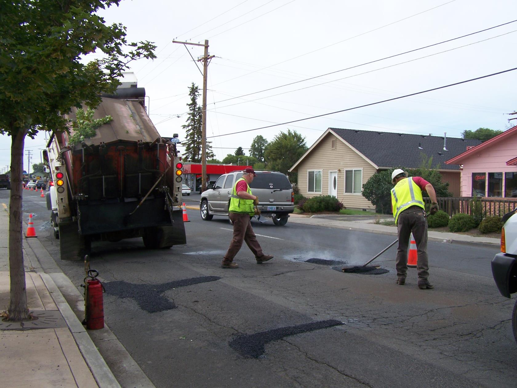 Pothole_Patching