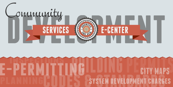 Development-Services-banner