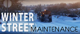 winter-street-maintenance-news-banner