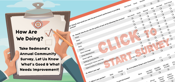 Annual-Community-Survey-Web-Banner