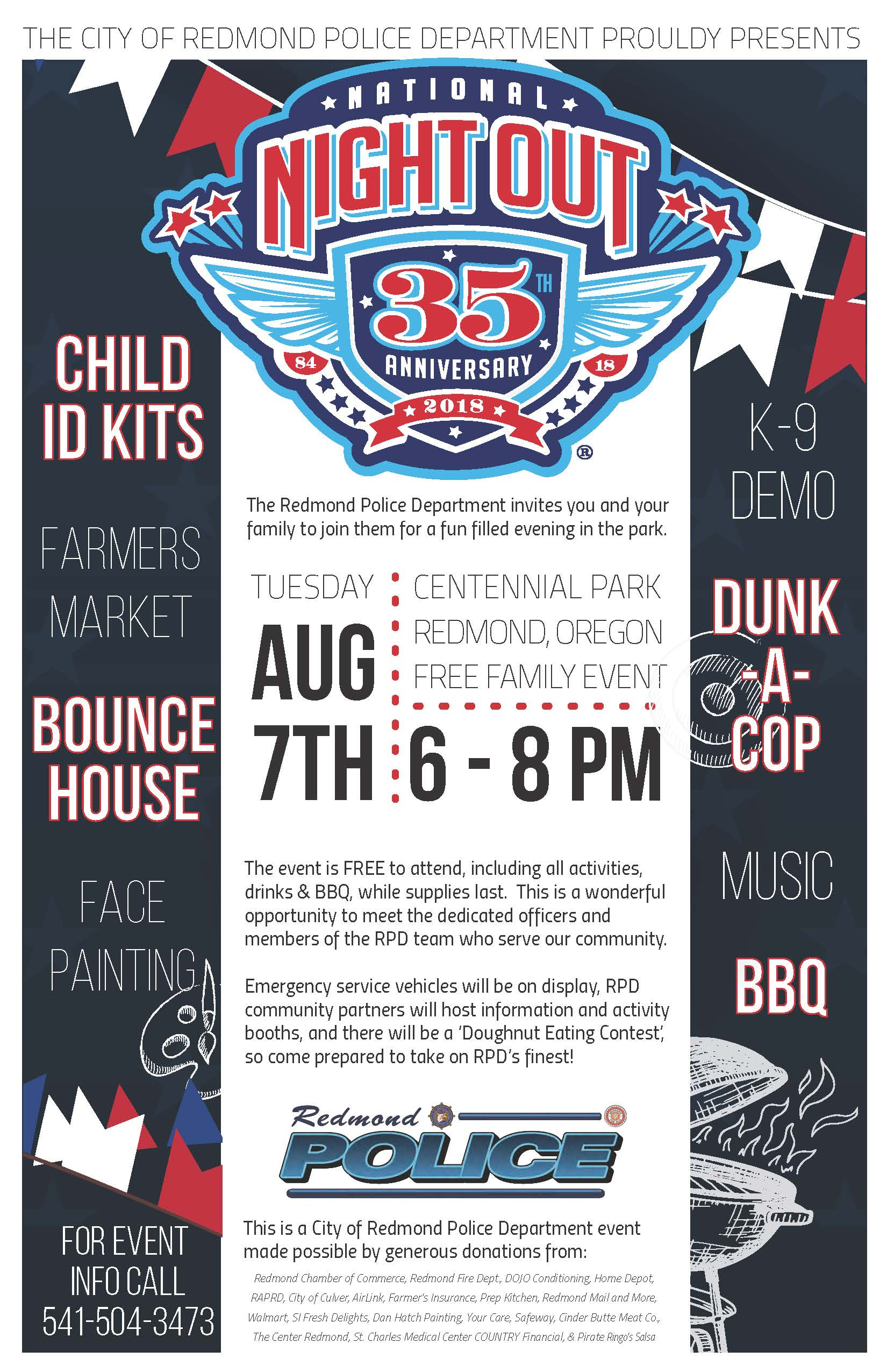 National Night Out Poster 2018_web