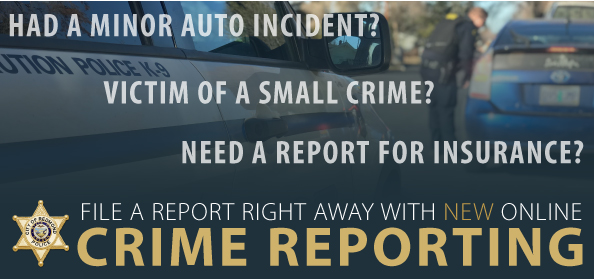 Announcing New-Crime-Reporting-Web-Banner