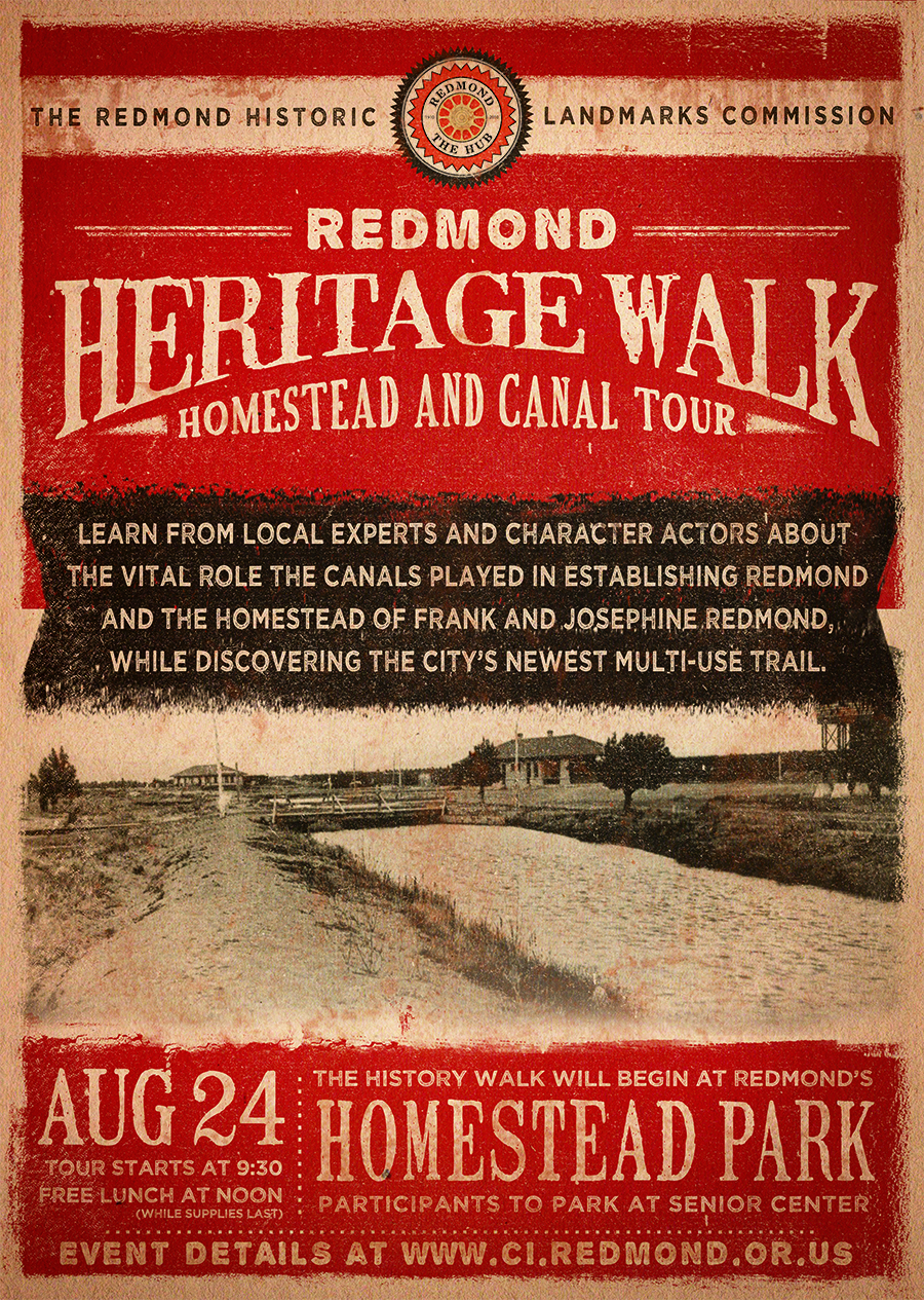 heritage Walk Canal Tour 2019_web poster