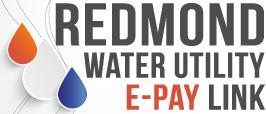 REDMOND-WATER-UTILITY-EPAY-BANNER